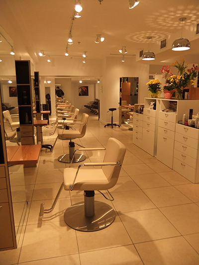 mobile-New-Salon-036.png