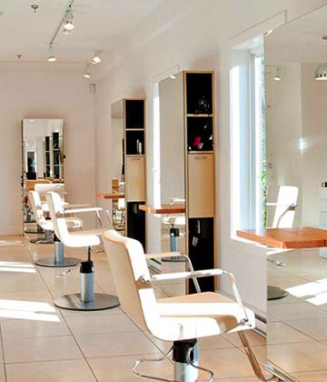 salon-56.jpg